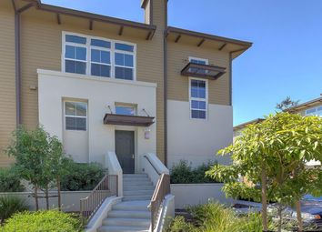 Thumbnail 2 bed town house for sale in 467 Landeros Dr, San Mateo, Ca, 94403