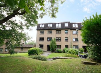 Thumbnail 3 bed flat for sale in 3/1, 42 Grandtully Drive, North Kelvinside, Glasgow