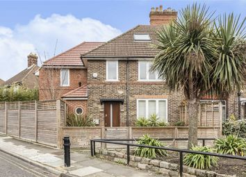 4 bed semi-detached house for sale in Noel Road, London W3