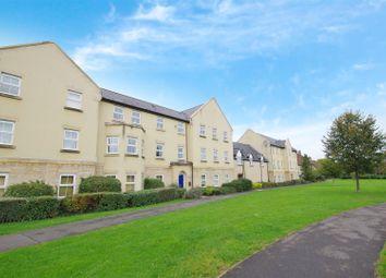 1 bed flat to rent in Cassini Drive, Oakhurst, Swindon SN25