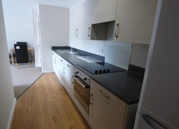 Thumbnail 2 bedroom property to rent in Thornaby Place, Thornaby, Stockton-On-Tees