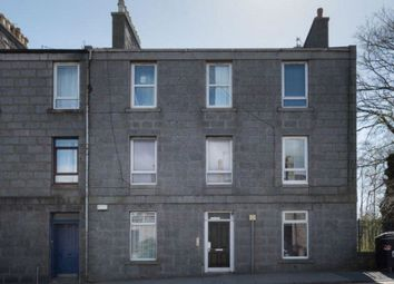 Thumbnail 1 bed flat for sale in Belmont Road, Aberdeen