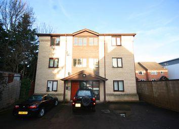 Thumbnail Studio for sale in Millbrook Court, St. James Cheltenham