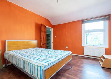 Thumbnail 5 bed terraced house for sale in Gilbey Road, London