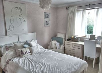 Thumbnail 3 bed property for sale in Farriers Close, Epsom