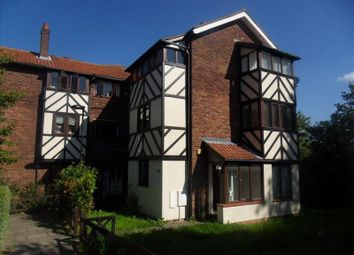 Thumbnail 2 bedroom flat for sale in Kirkwood Drive, Kenton, Newcastle Upon Tyne