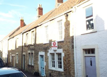 Thumbnail 3 bed terraced house for sale in High Street, Frome