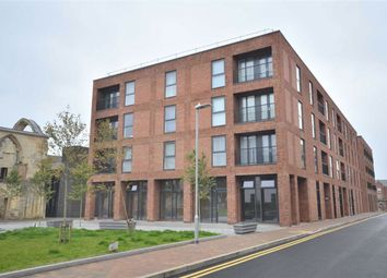 2 bed flat for sale in Friars Orchard, Gloucester GL1