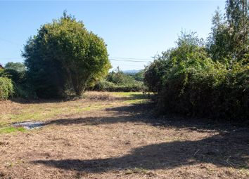 Thumbnail Land for sale in Kings Caple, Hereford, Herefordshire