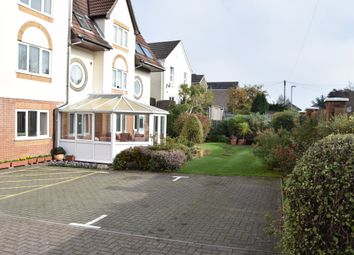 Thumbnail 1 bedroom flat to rent in Bournemouth Road, Poole, Dorset