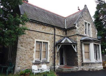 Thumbnail Office to let in Streatham Cemetary Cottage, Garratt Lane