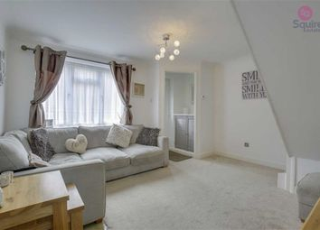 Thumbnail 2 bed terraced house for sale in Danziger Way, Borehamwood, Hertfordshire