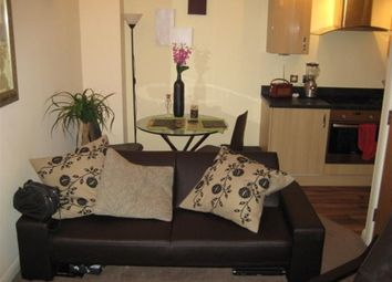 1 bed cottage to rent in Burley Road, Burley, Leeds LS4