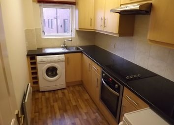 Thumbnail 1 bed flat for sale in 2A Gowan Terrace, Jesmond