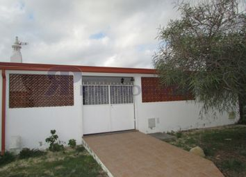 Thumbnail 4 bed detached house for sale in Olhão, Olhão, Olhão