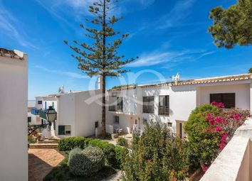 Thumbnail 3 bed apartment for sale in Vale Do Lobo, Vale Do Lobo, Portugal