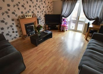 Thumbnail 3 bedroom end terrace house for sale in Northwood, Middlewood, Sheffield