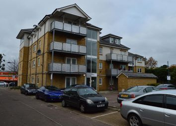 Thumbnail 1 bed flat to rent in Lockwood Place, Chingford, London