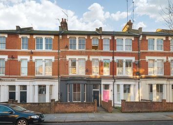 Thumbnail 2 bed flat for sale in St Helens Gardens, North Kensington, London
