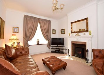 4 bed detached bungalow for sale in Ingrave Road, Brentwood, Essex CM13