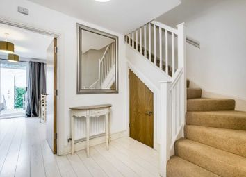 1 bed flat for sale in Eltringham Street, Wandsworth SW18