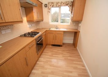 Thumbnail 3 bed property to rent in Macie Drive, Corsham