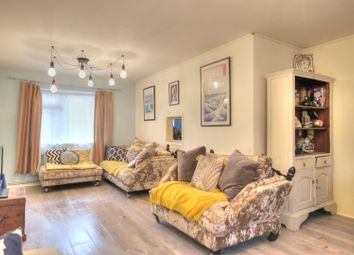 Thumbnail 2 bed flat for sale in Smeat Street, Norwich