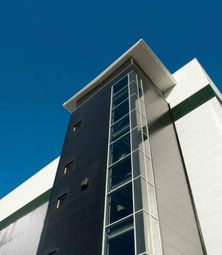 Thumbnail Light industrial for sale in Emdc - The Big One, Castle Donington, Leicestershire