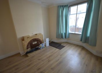Thumbnail 3 bedroom property to rent in Sherrard Road, Manor Park, London