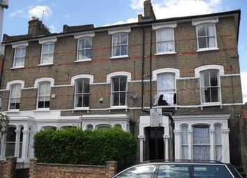 Thumbnail 4 bedroom detached house to rent in Ambler Road, London