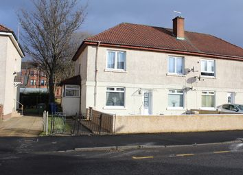Thumbnail 2 bed flat to rent in 63 Gatehouse Street, Sandyhills