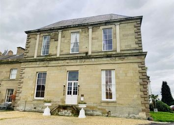 4 bed semi-detached house for sale in Wynnstay Hall Estate, Ruabon, Wrexham LL14