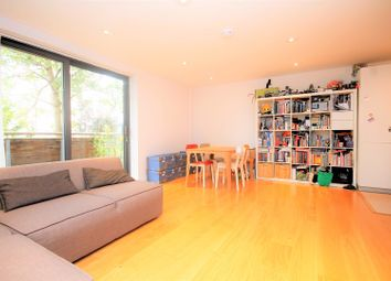 Thumbnail 2 bed flat for sale in 5 Trinity Road, Wimbledon