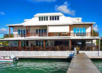 Thumbnail Restaurant/cafe for sale in Italian Restaurant And Bar, Jolly Harbour, Antigua And Barbuda