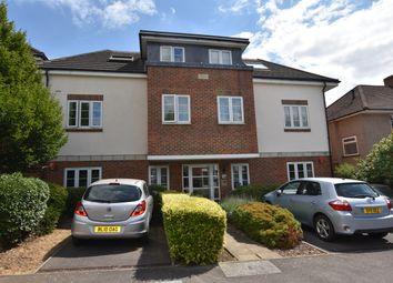 Thumbnail 2 bed flat for sale in Devon Road, Watford