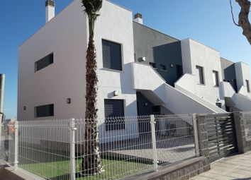 Thumbnail 2 bed bungalow for sale in Pilar De La Horadada, Alicante, Spain