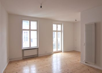 Thumbnail 1 bed apartment for sale in Prenzlauer Berg, Berlin, 10439, Germany