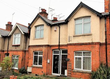 Thumbnail 2 bed flat for sale in Brunswick Park Road, London