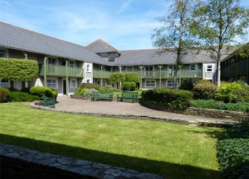 Thumbnail 2 bedroom flat for sale in Flat 16, Cawdor Court, Spring Gardens, Narberth