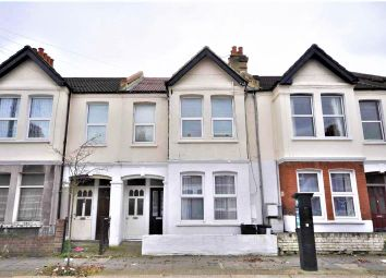 Thumbnail 3 bed maisonette to rent in College Road, Colliers Wood, London