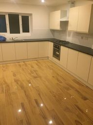 Thumbnail 3 bed terraced house to rent in Padnall Road Dagenham, Romford