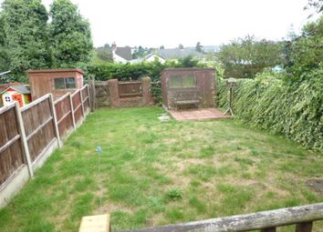Thumbnail 3 bed property to rent in Temple Mead, Hemel Hempstead
