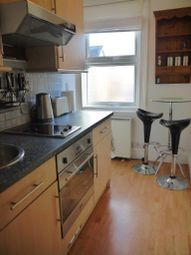 Thumbnail Studio to rent in Wherwell Road, Guildford