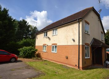 Thumbnail 1 bedroom property to rent in Swinford Hollow, Little Billing, Northampton
