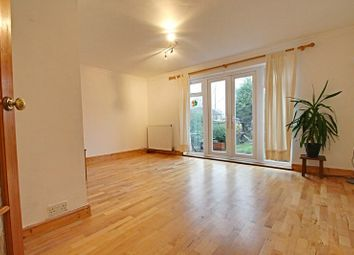 Thumbnail 3 bed property to rent in Perry Mead, Enfield