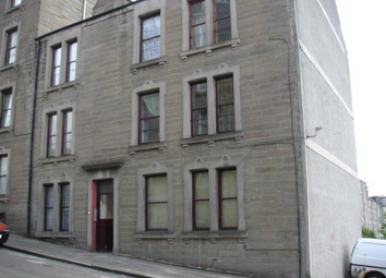 Thumbnail 2 bedroom flat to rent in 27 Campbell Street, Dundee