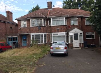 5 bed semi-detached house for sale in Bath Road, Hounslow TW5