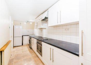 Thumbnail 2 bedroom flat to rent in Hackney Road, Bethnal Green