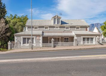 Thumbnail Detached house for sale in 115 Main Road, Wellington North, Wellington, Western Cape, South Africa