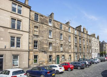 Thumbnail 1 bed flat for sale in 5 (1F1), Iona Street, Edinburgh